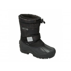 Kimmie boots vel. 34 96 (Black)
