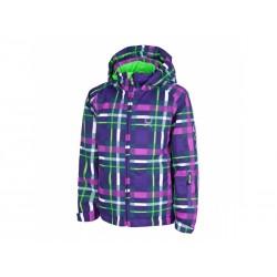 Timbay ski jacket vel. 4 493 (Heliotrope)