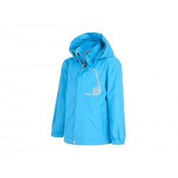 Callas jacket AWG vel. 92 170 (Diva Blue)