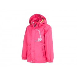 Callas jacket AWG vel. 92 440 (Bright Rose)