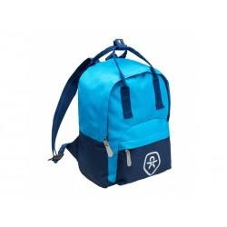 Tonic backpack 0188