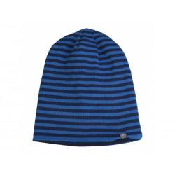 Sullivan hat YD vel. 54 188 (Estate Blue)