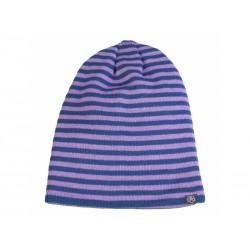 Sullivan hat YD vel. 54 4175 (Purple Hebe)