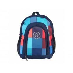 Karlow backpack AOP vel. 1 188 (Estate Blue)