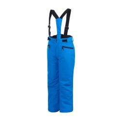 Sanglo ski pants Air-flo 8000 all seams taped