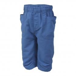 Noble knickers vel. 110 112 (jeans blue), vel. 110