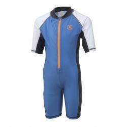 Narine suit UPF, vel. 116 112 (jeans blue), vel. 116