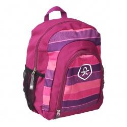 Karlow backpack AOP vel. 1 112 (Jeans Blue)