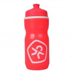 Nate drinking bottle 500 ml. vel. 1 4146 (Diva Pink)