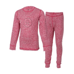 Scone functional underwear vel. 152 443 (Raspberry)