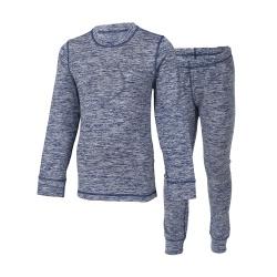 Scone functional underwear vel. 152 188 (Estate Blue)