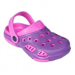 Vimbum shoes 440, vel. 35