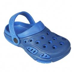 Vimbum shoes 1122, vel. 33