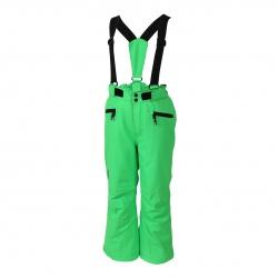 Sanglo padded ski pants